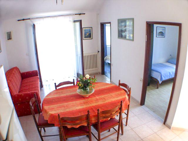 Apartman27