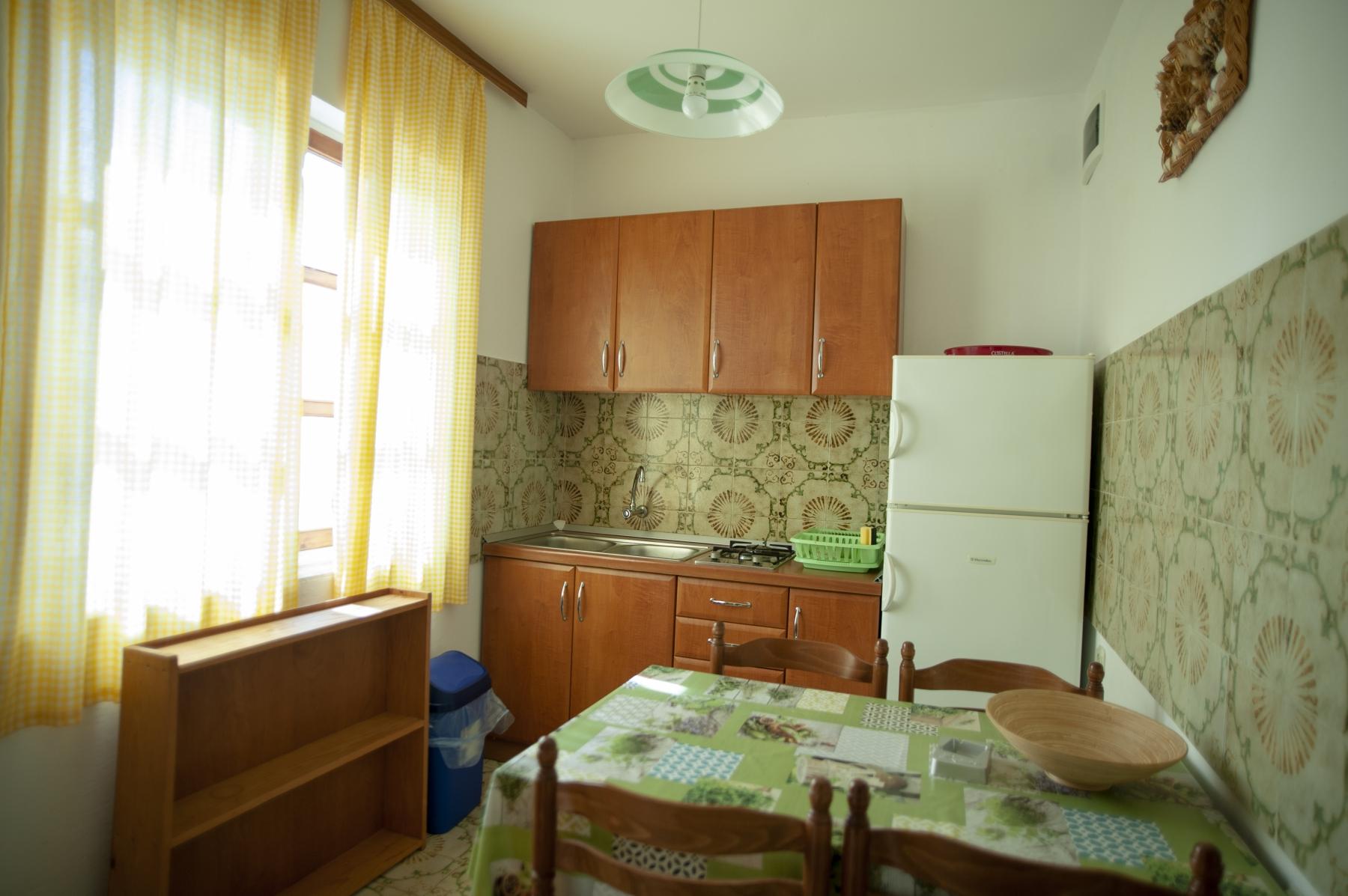 Apartman34