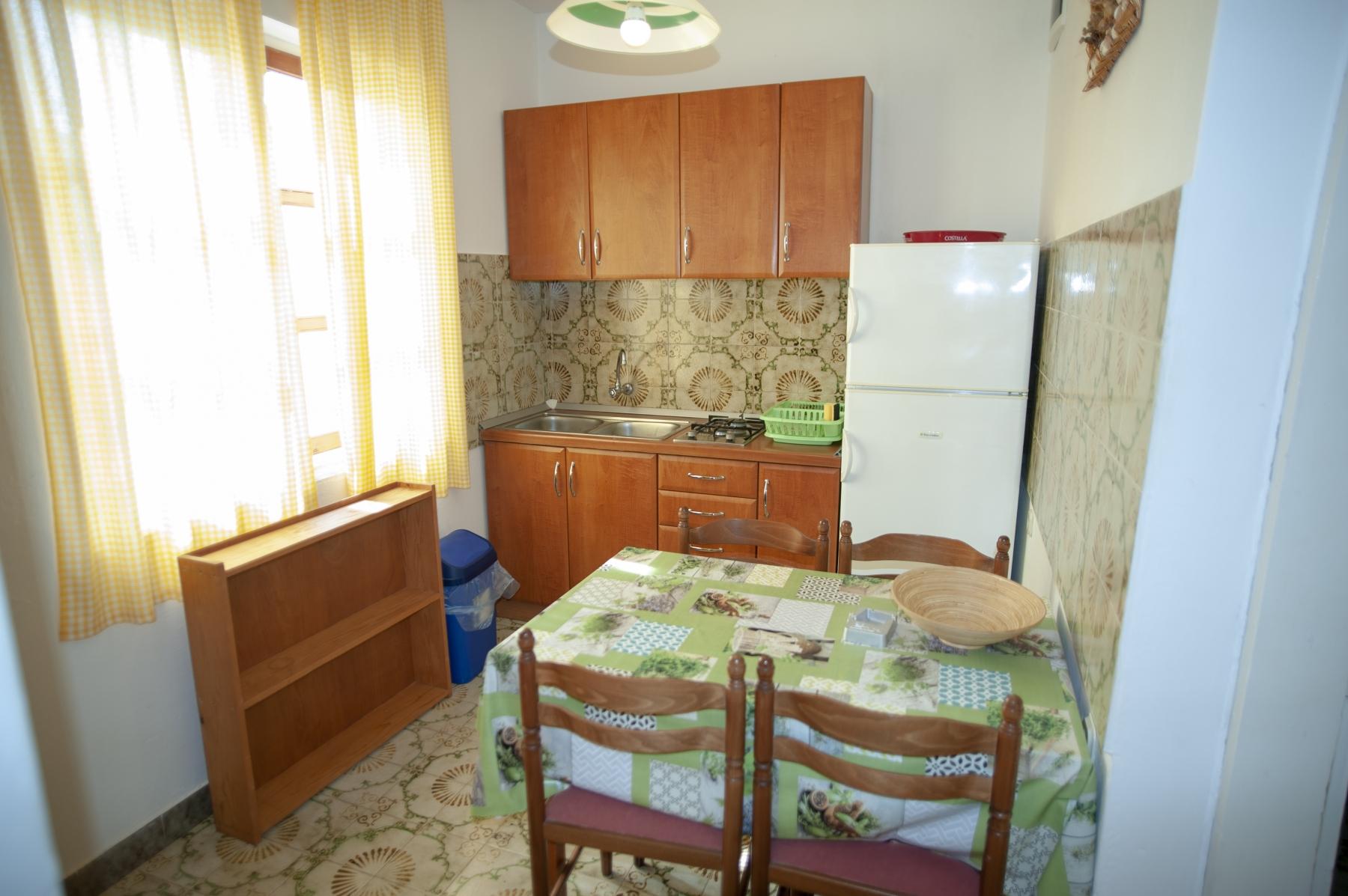 Apartman35