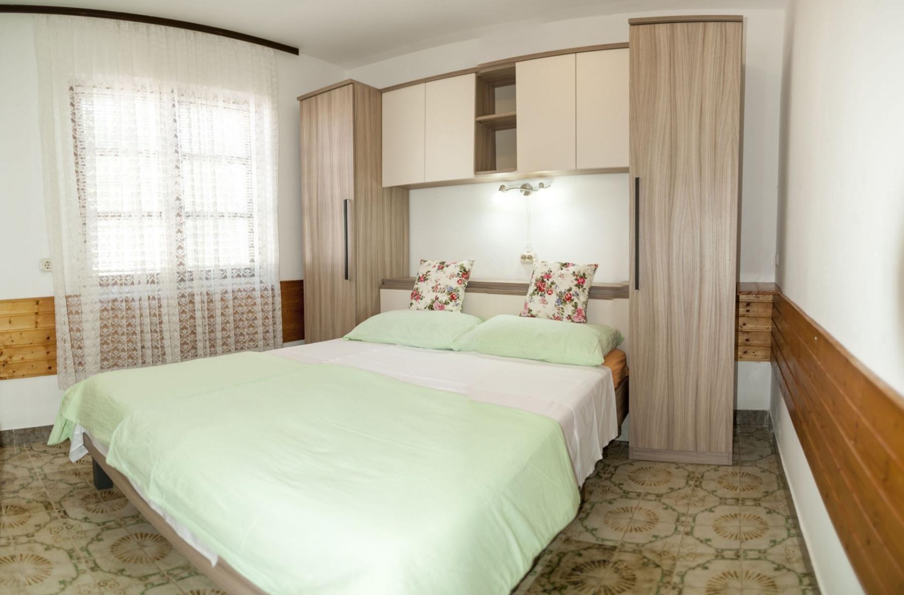 Apartman36
