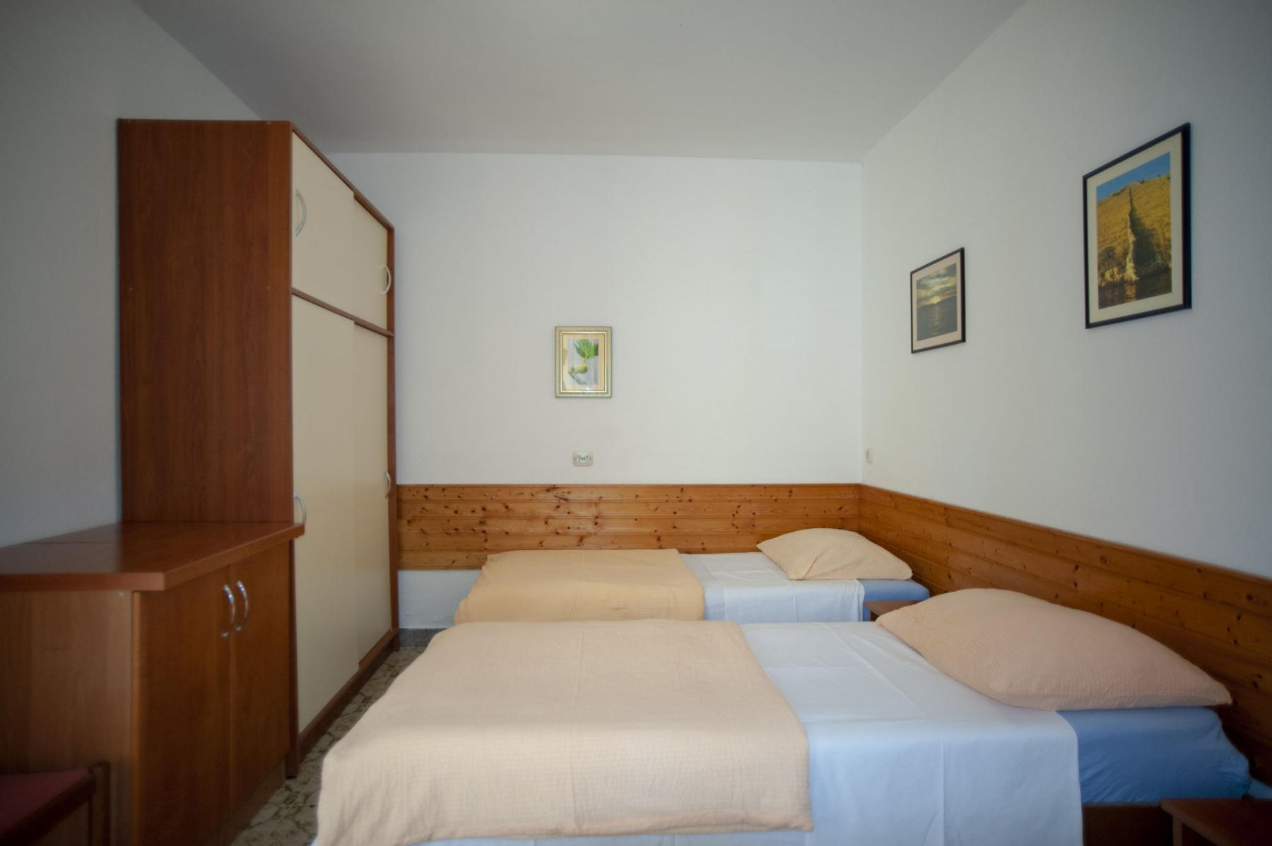 Apartman38