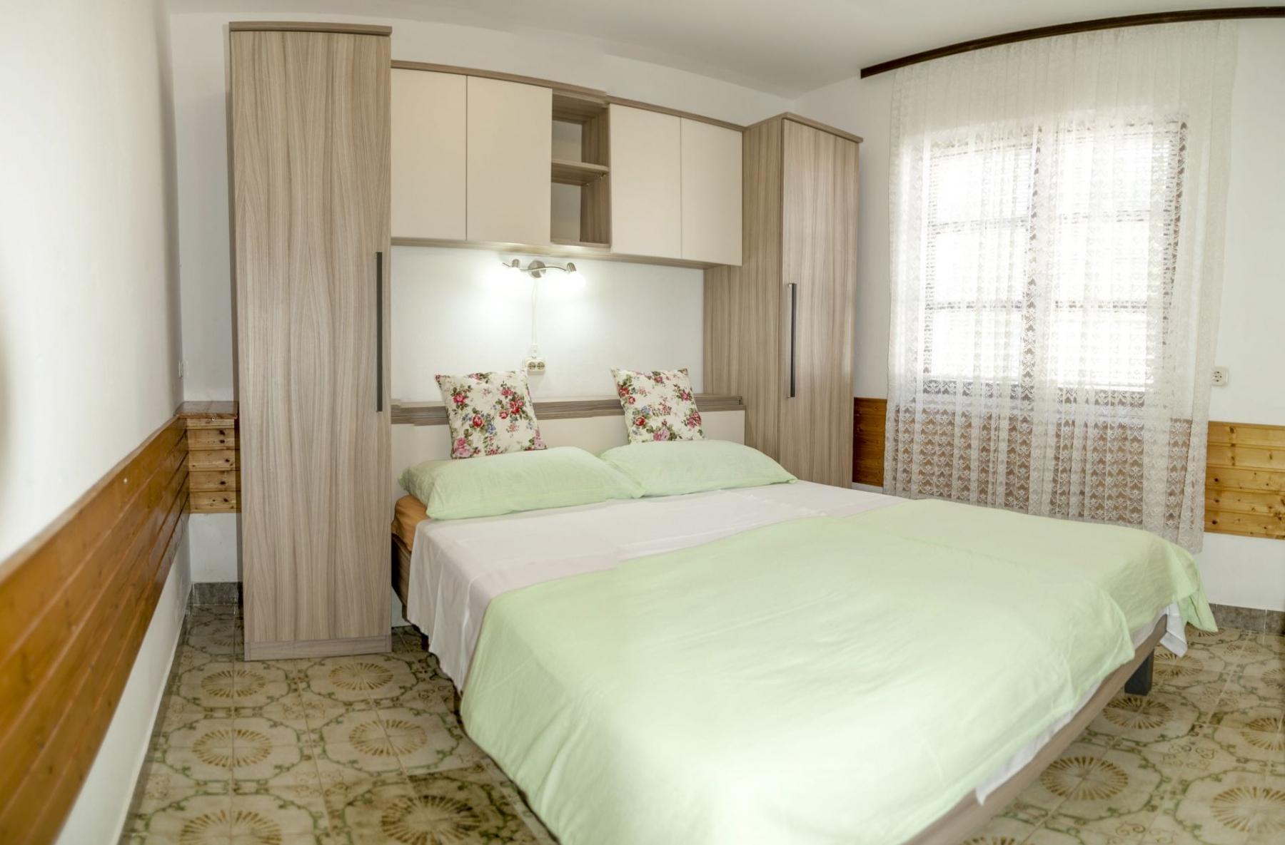 Apartman46
